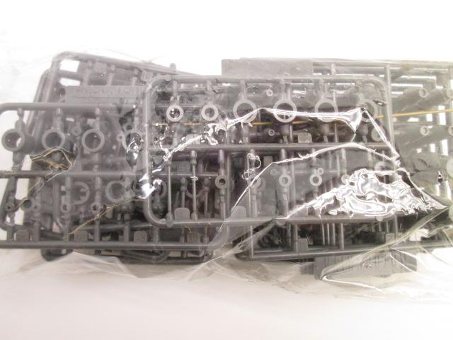 B-CLUB 1/220 GP03 デンドロビウム PCパーツ