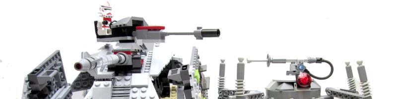 レゴ完成品を高く売るコツ