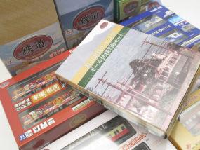 TOMYTEC 1/150 阪急920系などの鉄道コレクションを買取させて頂きました!