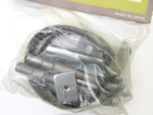 スピタル産業 1/8 サファリバギー カスタムX ベルト