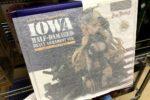Max Factory(マックスファクトリー) Iowa アイオワ 中破 重兵装Ver. ワンホビセレクション 1/8 グッドスマイルオンラインショップ限定