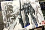METAL ROBOT魂 ゼータプラス C1