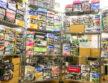 旧キットやプレバンなど300点を超えるガンプラを兵庫県伊丹市より買取頂きました!