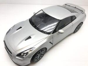 イーグルモス 日産 NISSAN R35 GT-R